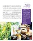 van het planten tot plukken - Domaine de Beudon - Page 5