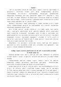 soflis meurneobis safuZvlebi I nawili - Page 3