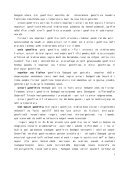 soflis meurneobis safuZvlebi I nawili - Page 5
