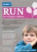 eal Need - Run Glasgow - Page 3