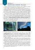 saubari fizikis Sesaxeb - Ganatleba - Page 4