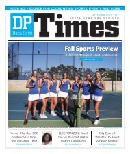 Dolphin Fall Sports Preview - Amazon Web Services