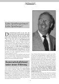 GZ Spielberg Maerz 2004 - Gemeinde Spielberg - Seite 2