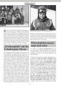 GZ Spielberg Maerz 2004 - Gemeinde Spielberg - Seite 7