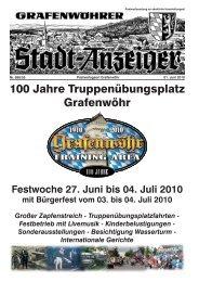 Stadtanzeiger Juni 2010.indd