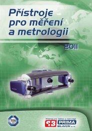 multisenzorové měřicí stroje werth - Prima Bilavčík