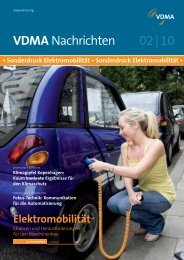 02|10 VDMA Nachrichten - FVA