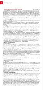 Ihr Arb - Seite 4