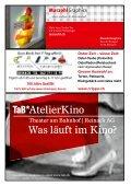 Das informative Monatsmagazin für Reinach - Reinach - dorfheftli - Page 2