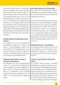 Das informative Monatsmagazin für Reinach - Reinach - dorfheftli - Page 5
