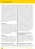 Das informative Monatsmagazin für Reinach - Reinach - dorfheftli - Page 6