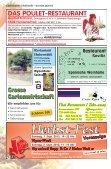 Gastronomie | Kulinarik - Woche-Blitz - Seite 2