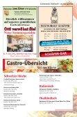 Gastronomie | Kulinarik - Woche-Blitz - Seite 3