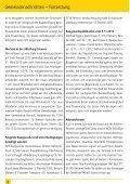 Das informative Monatsmagazin für Reinach 12 / 2012 - Page 4