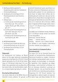 Das informative Monatsmagazin für Reinach 12 / 2012 - Page 6
