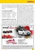 Das informative Monatsmagazin für Reinach 12 / 2012 - Page 7
