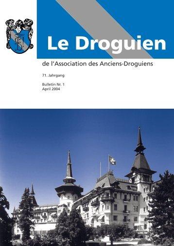 Droguien 2004-1.pdf - Droga Neocomensis