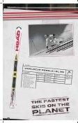 Head Racing Folder - Page 6