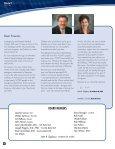 Hospice of Emanuel - Emanuel Medical Center - Page 2