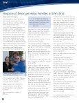 Hospice of Emanuel - Emanuel Medical Center - Page 4