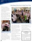 Hospice of Emanuel - Emanuel Medical Center - Page 6