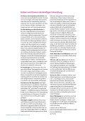 Geschäftsbericht 2009 - KSG - Page 7