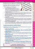 Familie & Soziales Aİle ve SOSYAl YAŞAM - Altin Adresler - Page 2