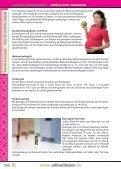 Familie & Soziales Aİle ve SOSYAl YAŞAM - Altin Adresler - Page 3