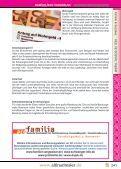 Familie & Soziales Aİle ve SOSYAl YAŞAM - Altin Adresler - Page 4