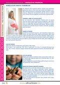 Familie & Soziales Aİle ve SOSYAl YAŞAM - Altin Adresler - Page 5