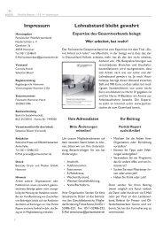 PR0110 - Landesverband Paritätischer Niedersachsen e.V.