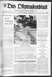 MIT NEUERKRAFT In der gemeinsamen Verantwortung - Archiv ...