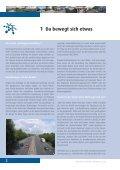 Auf den Standort kommt es an - Institut für Verkehrsplanung und ... - Seite 4