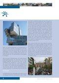 Auf den Standort kommt es an - Institut für Verkehrsplanung und ... - Seite 6