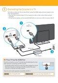 Nintendo Wii U Quick Start Guide (PDF) - Page 4