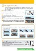 Nintendo Wii U Quick Start Guide (PDF) - Page 5