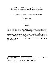 pdf file - Indian Statistical Institute