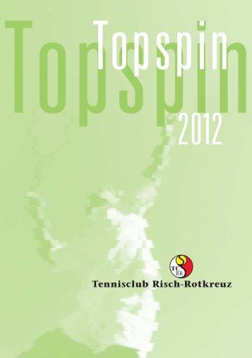 Download - Tennisclub Risch-Rotkreuz