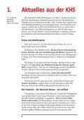 Konrad 2007 - Konrad-haenisch-schule.com - Seite 4