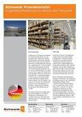 Corteco - Schwank GmbH - Seite 2