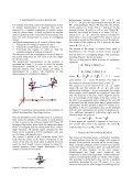 image based attitude determination using an optical correlator - Page 2