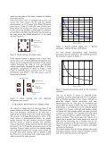 image based attitude determination using an optical correlator - Page 3
