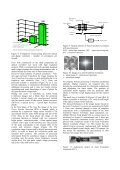 image based attitude determination using an optical correlator - Page 4