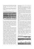 image based attitude determination using an optical correlator - Page 5