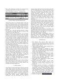image based attitude determination using an optical correlator - Page 6
