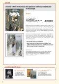 AuSSerdem LieFerbAr - indiebook - Seite 2