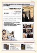 AuSSerdem LieFerbAr - indiebook - Seite 3