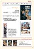 AuSSerdem LieFerbAr - indiebook - Seite 5