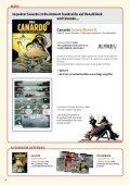 AuSSerdem LieFerbAr - indiebook - Seite 6