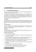 UV- TECHNOLOGIE £¤Ÿ - eta plus electronic GmbH - Seite 6